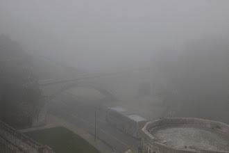 Photo: On l'aura vu le pont d'Avignon