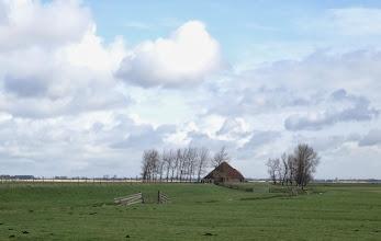 Photo: Luchten. Daarom is NL zo mooi.
