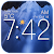 7 day weather forecast . file APK for Gaming PC/PS3/PS4 Smart TV