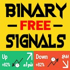 Binary Signals - Forex and Option signals