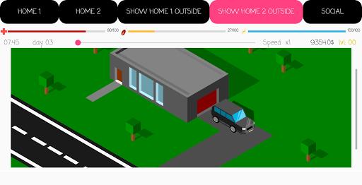 Life Simulator screenshots 4