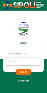 Logo Bmkg Png : SiPoli, Windows, 7.8.10, Download, Napkforpc.com