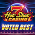 Hot Shot Casino - Vegas Slots Games