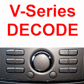 Radio Decode V-series