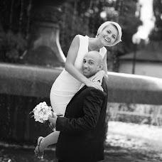 Wedding photographer Evgeniy Zavgorodniy (zavgorodnij). Photo of 10.05.2013