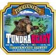 Logo of Tommyknocker Tundrabeary Ale