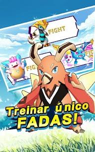Origem Fadas Apk  Download For Android 3