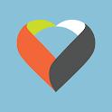 Fitopia icon