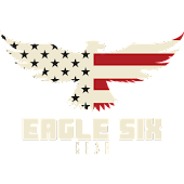Eagle Six Gear