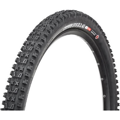 Onza Citius Tire, 27.5""