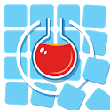 Thermometers Puzzles icon