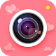 Download Selfie Camera - Beauty Camera and Photo Editor For PC Windows and Mac
