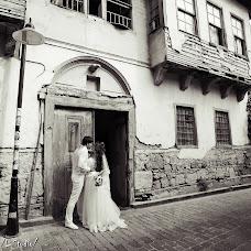 Wedding photographer Elya Kryshkina (malkovaelvira). Photo of 17.08.2014