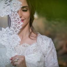 Φωτογράφος γάμων Ramco Ror (RamcoROR). Φωτογραφία: 13.12.2018