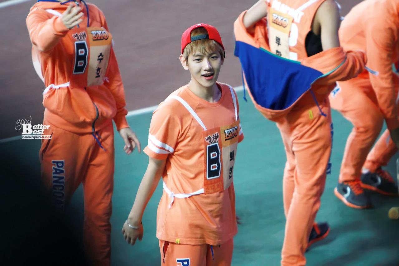 baekhyuncolors_orange3