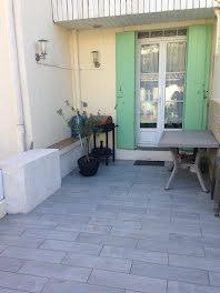 appartement à Mauguio (34)