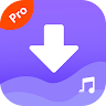 com.ertyyinglong2.mp3.mp3_downloader.pro