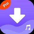 Pro - MP3 Downloader For Mp3Juices (No Ads)