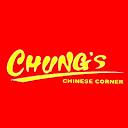 Chung's Chinese Corner, Indiranagar, Bangalore logo