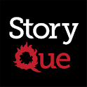 StoryQue: Barbecue Magazine icon