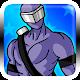 Specialized Commandos (game)