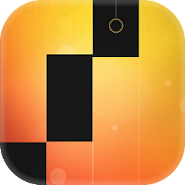 Joji - Attention - Piano Game 1 0 latest apk download for