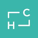 CityHub icon