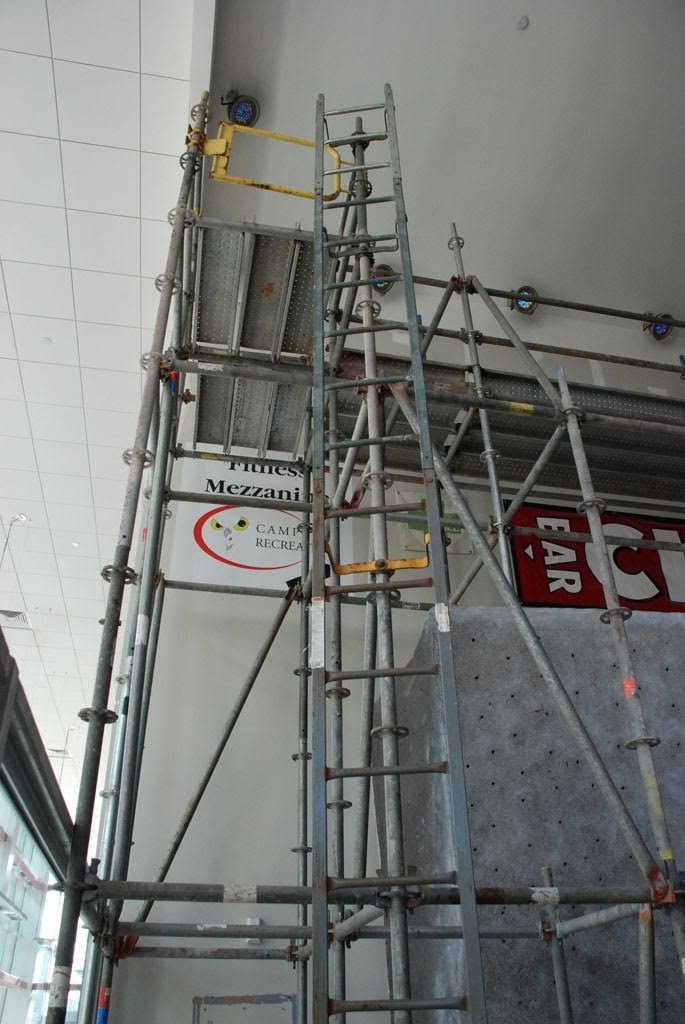 superior scaffold, scaffolding, scaffold, scaffold rental philadelphia, scaffold new jersey, scaffolding delaware, access, system scaffold, pa, nj, de, work platform, suspended scaffold, shoring, transport platform, buck hoist, elevator, temple, rock climbing
