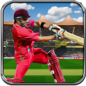 World Cricket t20 War for PC and MAC
