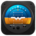 FlyWise Pro icon