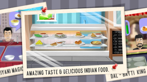 Indian chef cooking games apk 40 download only apk file for android indian chef cooking games indian chef cooking games forumfinder Choice Image