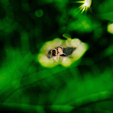 Wedding photographer Dmitriy Levin (LevinDm). Photo of 19.06.2018