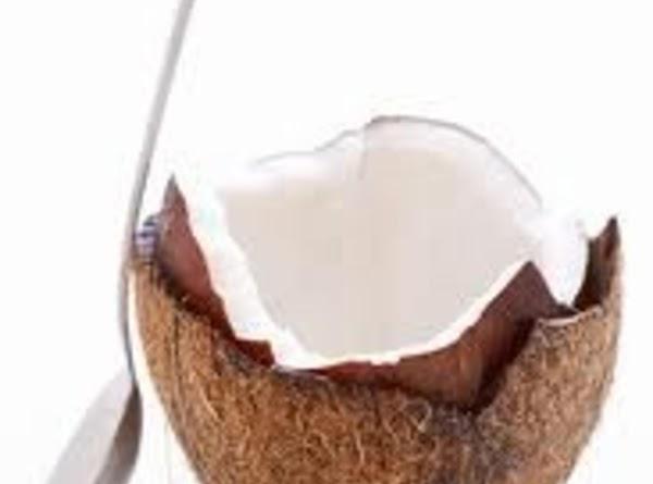 Brown Sugar And Coconut Oil Body Scrub Recipe