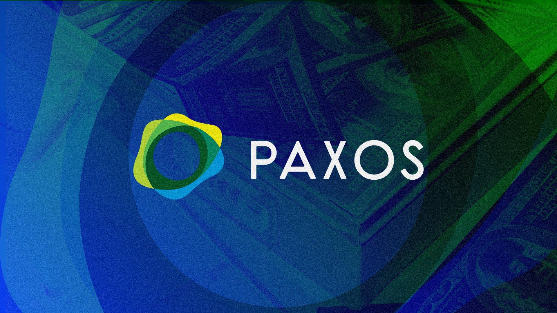 Blog Paxos Logo 2