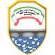 المؤسسة العامة لجسر الملك فهد apk