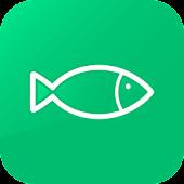 FISH CLUB