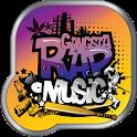 Free Rap Ringtones icon