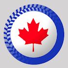Toronto Baseball - Blue Jays Edition icon