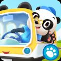 Dr. Panda Bus Driver icon