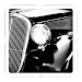 Aviary Effects: Noir APK