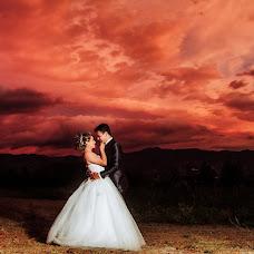 Wedding photographer Alex Cruz (alexcruzfotogra). Photo of 17.07.2017