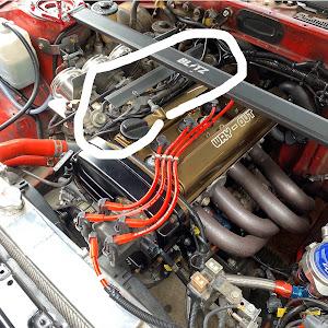 カローラレビン AE86 GTVのカスタム事例画像 tomoさんの2020年06月24日20:36の投稿