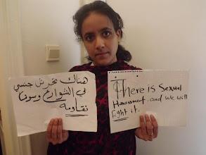 Photo: Safe Streets Yemen