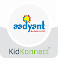 Aadyant School - KidKonnect™