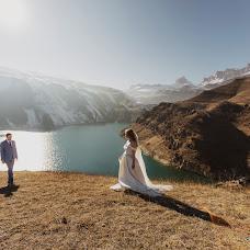 Wedding photographer Shan Shaza (shosh). Photo of 28.06.2018