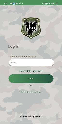 Defence Aim screenshot 3