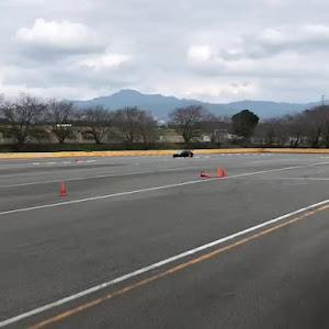 86 ZN6 GTのカスタム事例画像 トール@86KOUKI Racingさんの2020年10月16日15:27の投稿