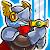Kingdom Defense 2: Empire Warriors - Tower defense file APK Free for PC, smart TV Download