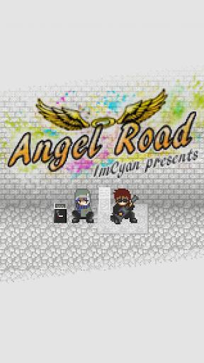 Angel Road 1.0.2 screenshots 1