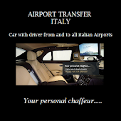 Milano Airport Transfer